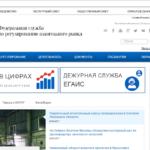 portal-servisov-fsrar-registratsiya-i-vhod-v-lichnyiy-kabinet-01